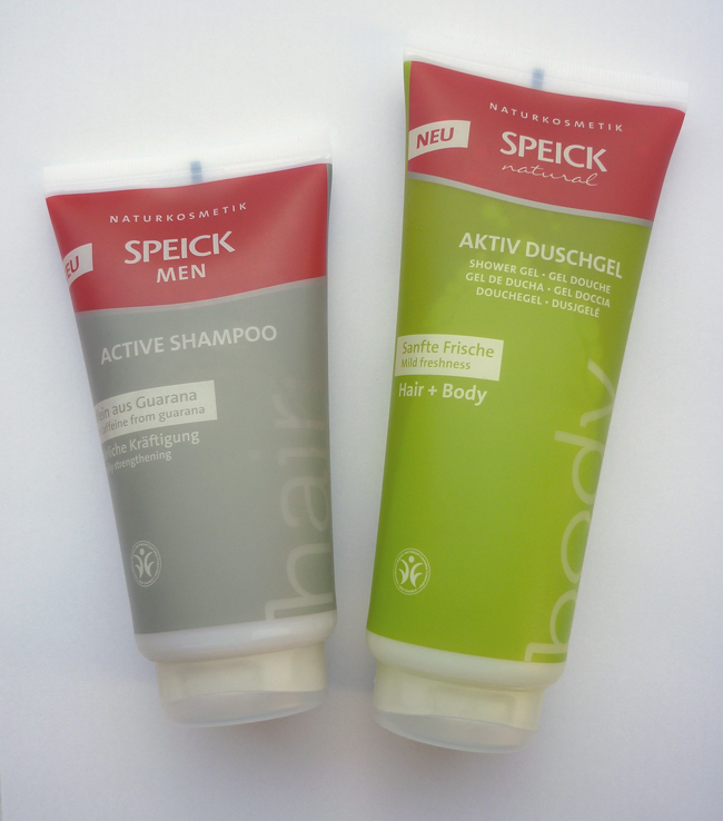 speick-shampoo-duschgel