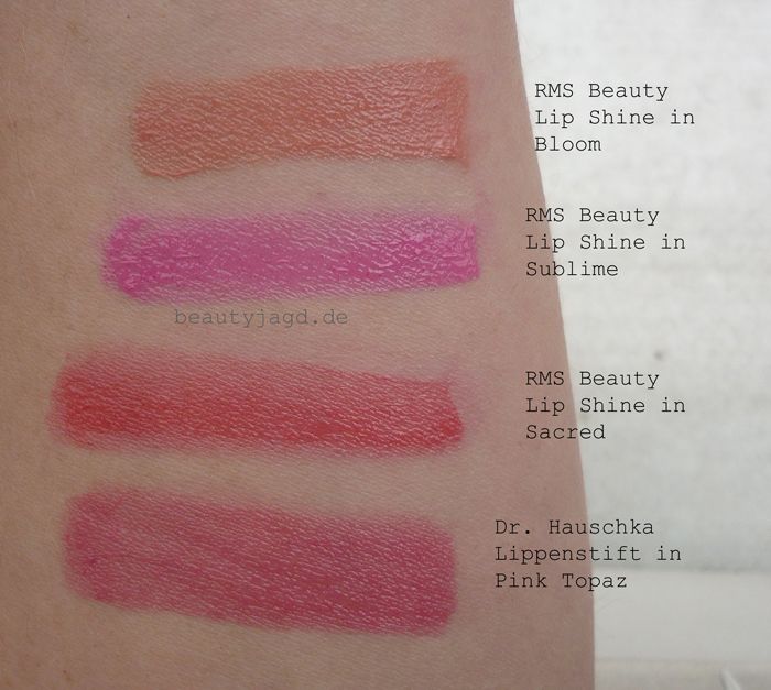 swatch-rms-beauty-lip-shine