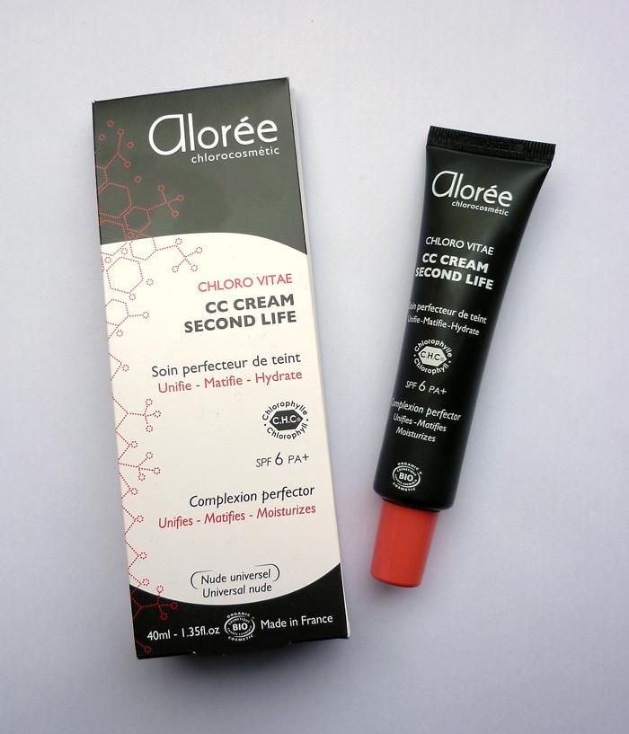 aloree-cc-cream
