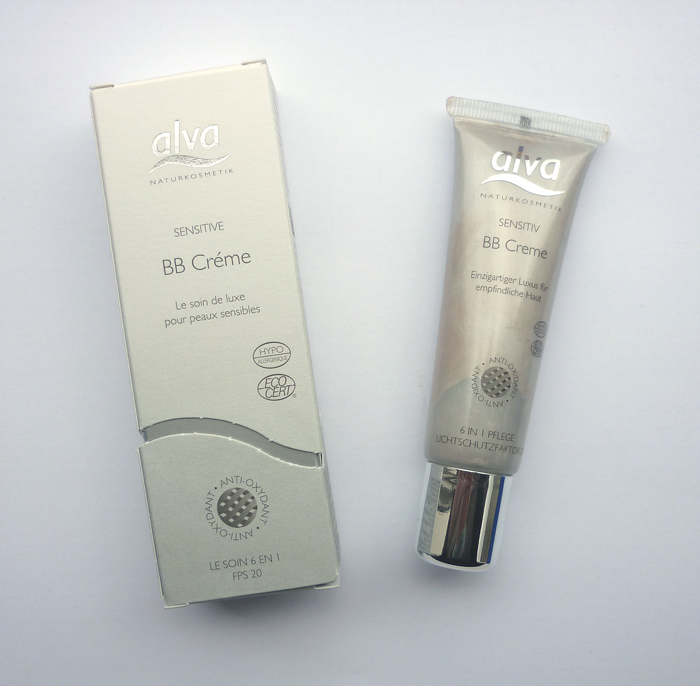 alva-bb-creme-sensitiv