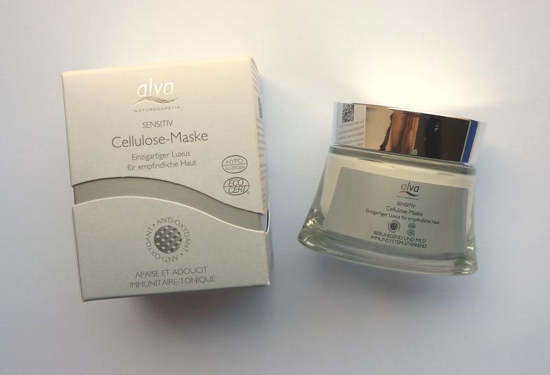 alva-cellulose-maske