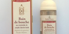 ballot-flurin-bain-de-bouche
