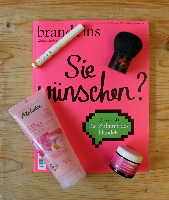 beauty-notizen-12.4.2013