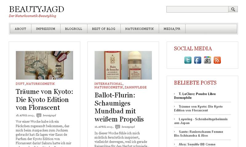 beautyjagd-blog