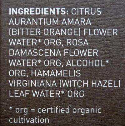 inhaltsstoffe-sos-spray