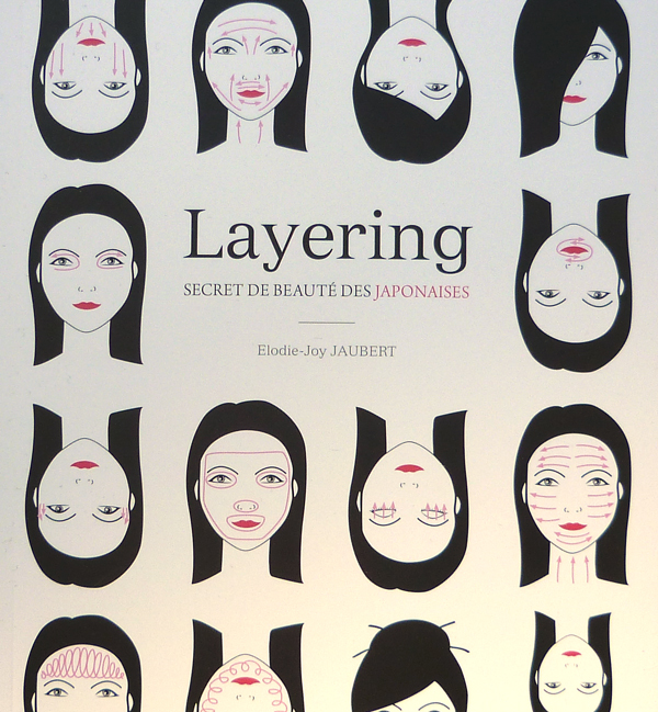 layering-secret-de-beaute