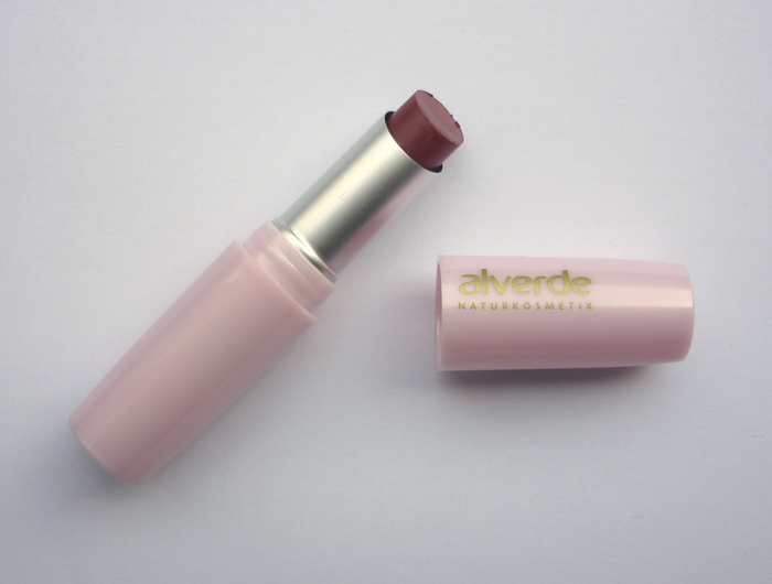 lippenstift-holundermeer