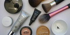 makeup-routine-beautyjagd-teint