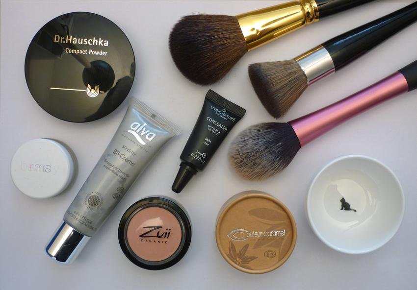 makeup-routine-beautyjagd-teint