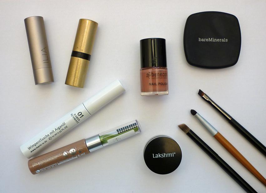 makeup-routine-beautyjagd