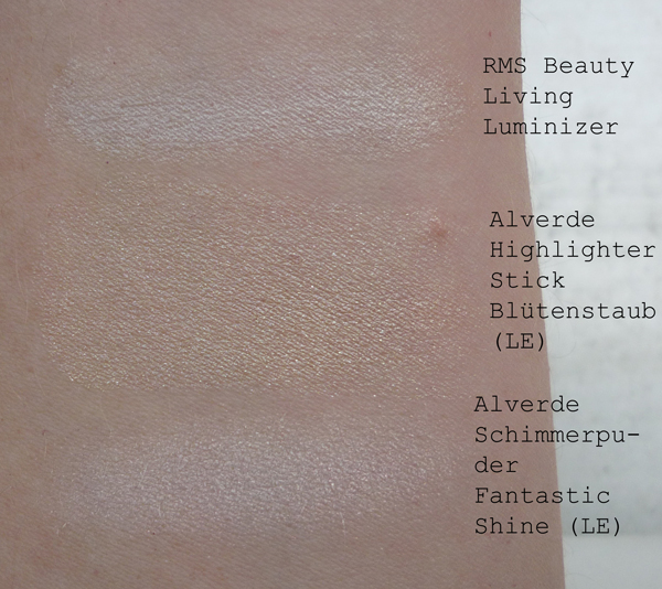 swatch-highlighter