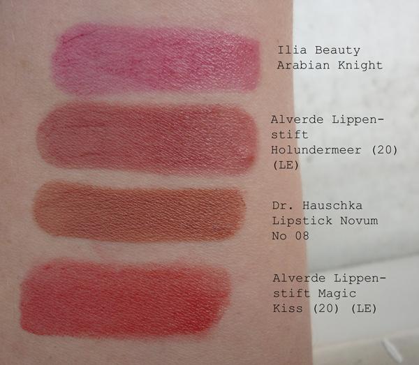 swatch-lippenstift