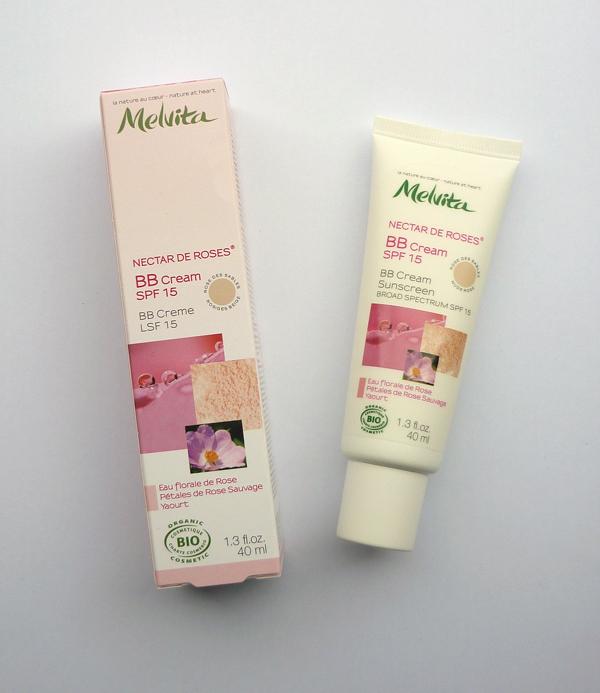 Melvita-BB-Cream-Nectar-de-Roses
