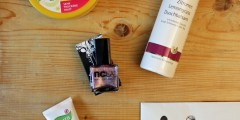 beauty-notizen-10.5.2013