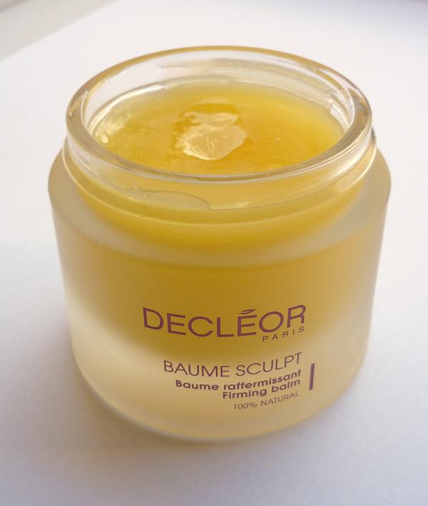 decleor-baume-sculpt