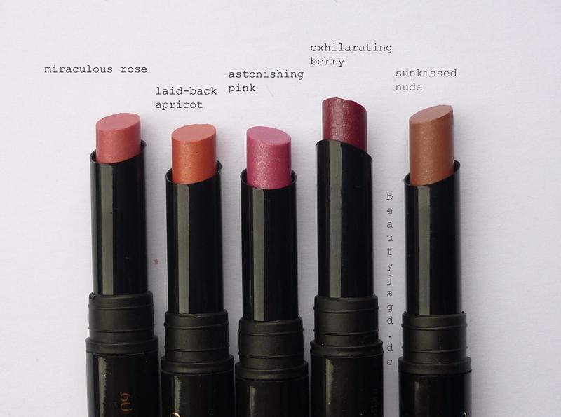 dr-hauschka-lipstick-novum