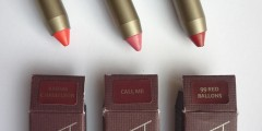 ilia-beauty-new-lip-crayons