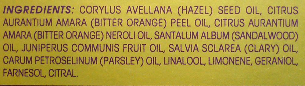 inhaltsstoffe-serum-neroli