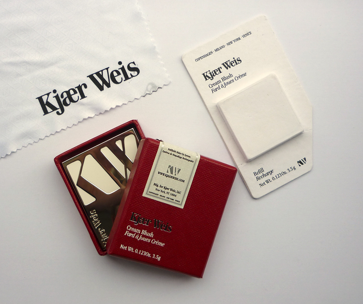 kajer-weis-blush