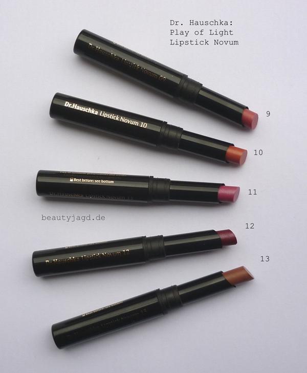 lipstick-novum