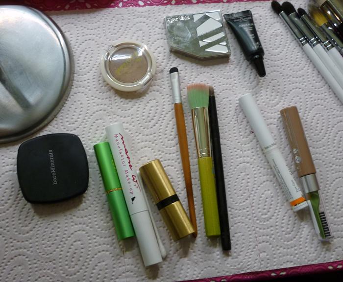 mein-makeup