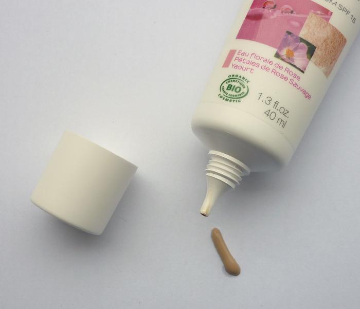 melvita-bb-cream-swatch