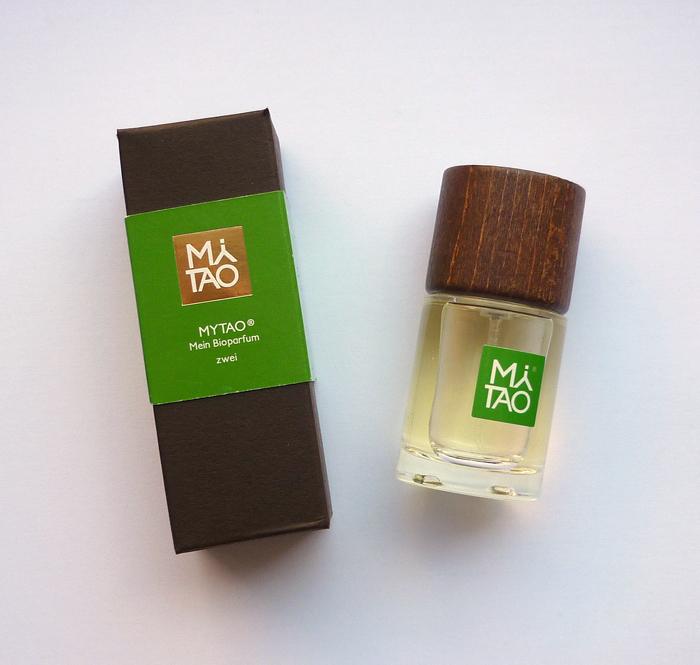 mytao-zwei-bioparfum