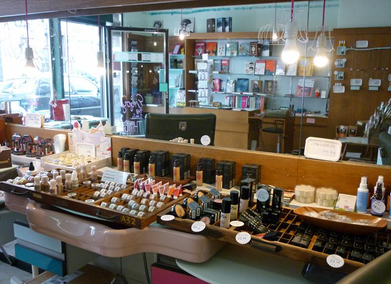 salon-zwei-beauty-produkte