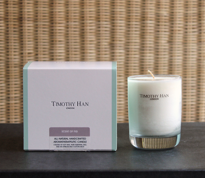 timothy-han-scent-of-fig