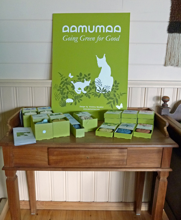 aamumaa-going-green-for-good
