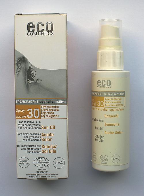 eco-cosmetics-sonnen-oel