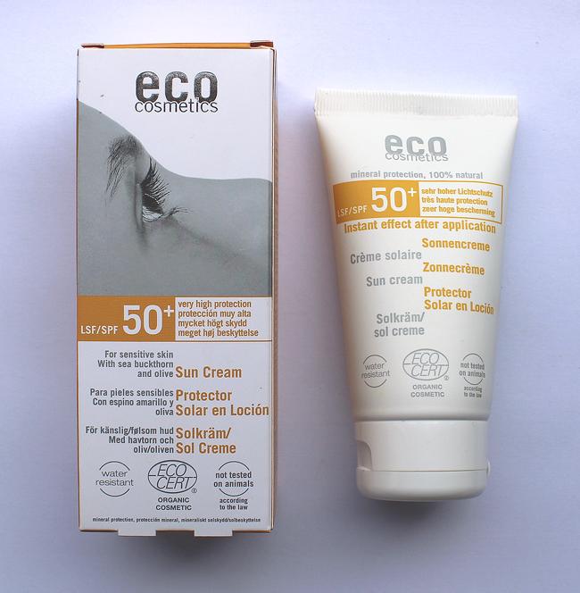 eco-cosmetics-sonnencreme-lsf 50