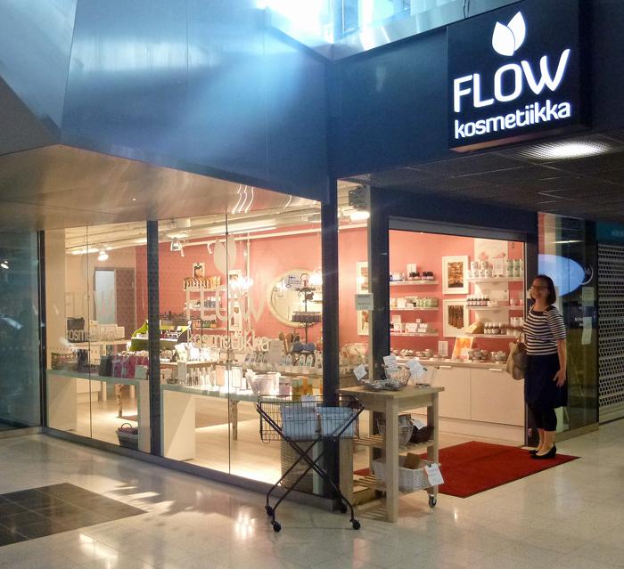 flow-kosmetiikka-shop