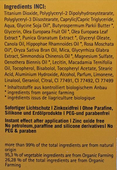 inhaltsstoffe-eco-cosmetics