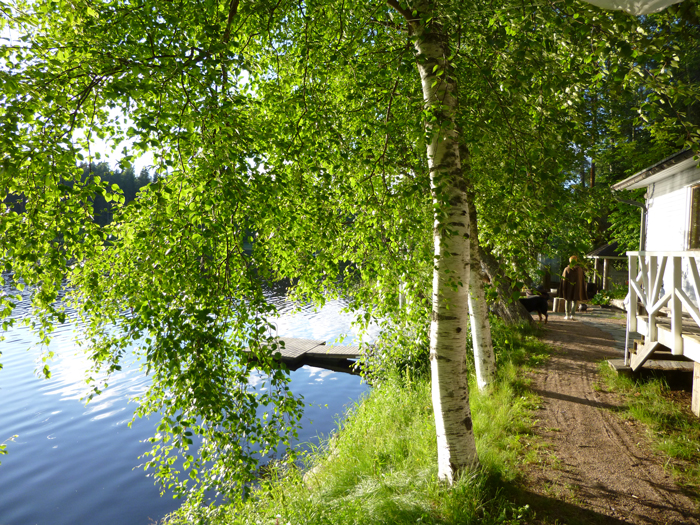 see-im-nuuksio-nationalpark