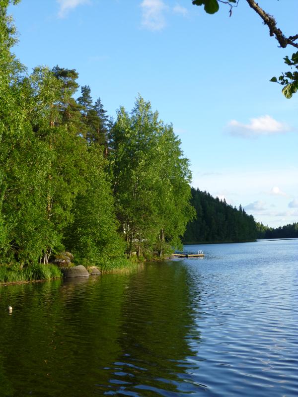 see-in-nuuksio-nationalpark