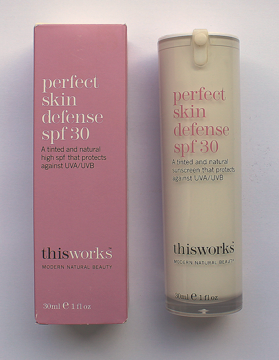 this-works-perfect-skin-defense