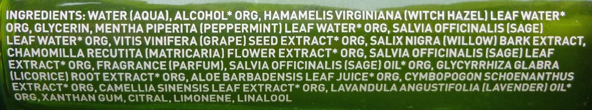 inhaltsstoffe-gesichtswasser-primavera