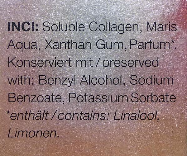 inhaltstoffe-cell-boost-elixir