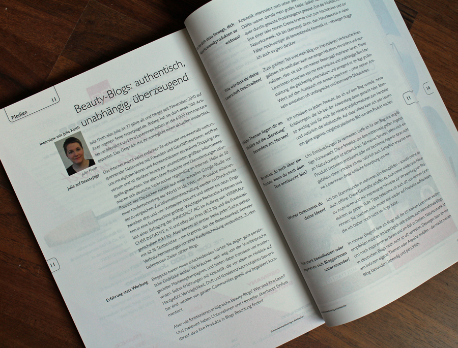 interview-im-naturkosmetik-jahrbuch