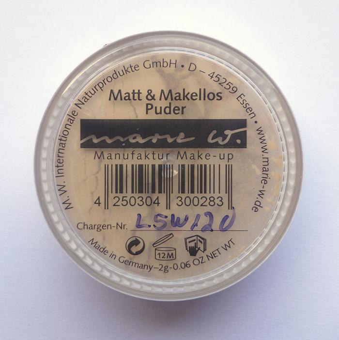 matt-makellos-puder