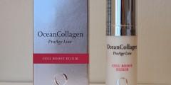 oceanwell-cell-boost-elixir