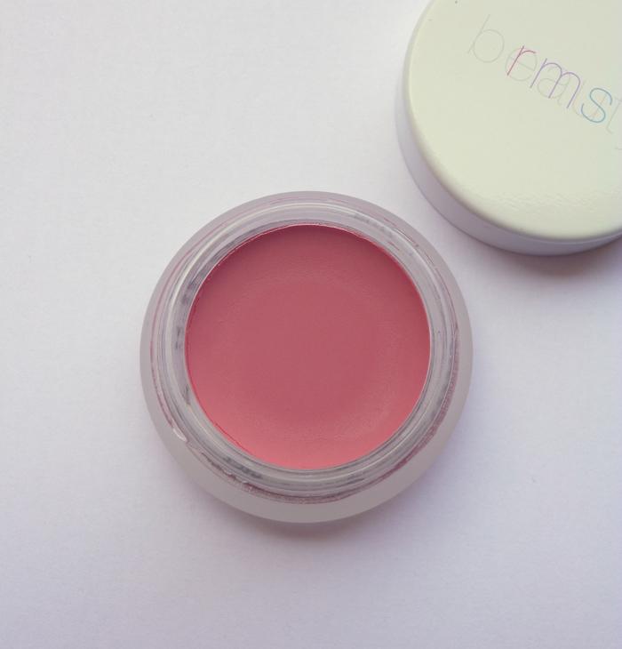 rms-beauty-demure