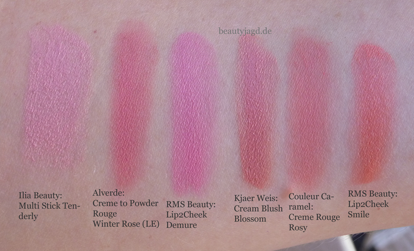 swatch-rms-beauty-demure