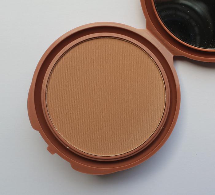 african-powder