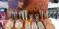 alverde-african-soul-aufsteller