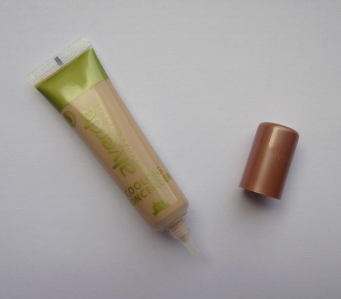 alverde-cooling-concealer
