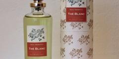 florascent-parfumeurs-aqua-aromatica-the-blanc