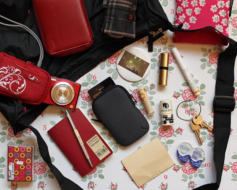 in-meiner-handtasche