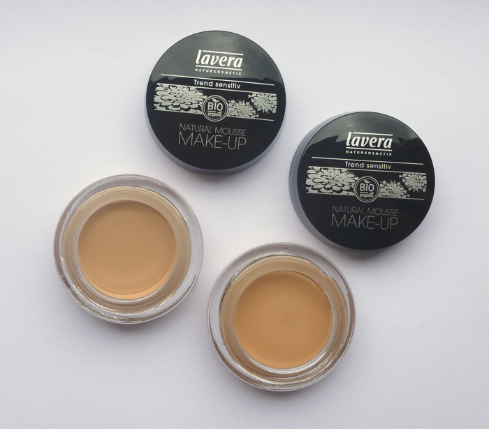 lavera-mousse-make-up